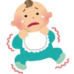 子供亀頭包皮炎